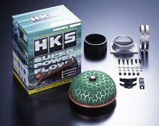 HKS Super Power Flow Induction Kit - Mitsubishi Evo 4,5,6 -70019-AM010