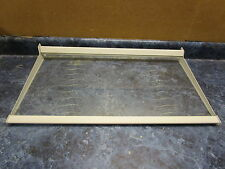 Kenmore Refrigerator Shelf With Wavy Lines Part# 215723554 215919117