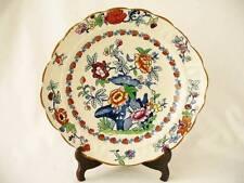 British 1900-1919 (Art Nouveau) Date Range Booths Pottery