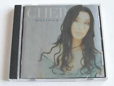 Cher - Believe (CD Album 1998) Used very good