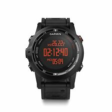 Garmin Fenix 2 Multisport Training Navigating GPS Watch Bluetooth 010-01040-60