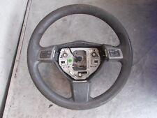 Vauxhall VECTRA C volante con los controles estéreo. sin Airbag. 13208849