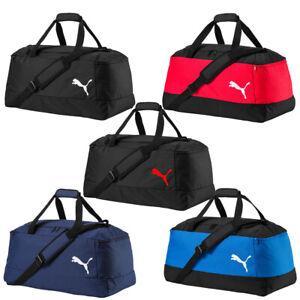 Puma Pro Training II Medium Bag Tasche Sporttasche ca. 64 Liter