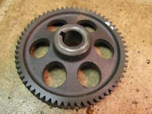 Briggs&Stratton Daihatsu Vanguard DM950D 3 Cylinder Diesel Injection Pump Gear