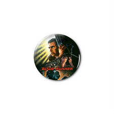 Blade Runner (a) 1.25in Pins Buttons Badge *BUY 2, GET 1 FREE*