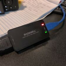 Magewell Gen 1 HDMI to USB 3 Video Converter