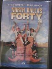 North Dallas Forty (DVD, 2013)