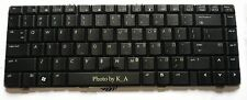 Laptop Keyboard for HP Pavilion DV6000 DV6100 DV6200 DV6300 DV6400 DV6500 Series