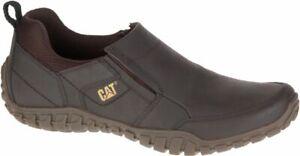 CAT CATERPILLAR Opine P722313 Sneakers Baskets à Enfiler Chaussures pour Hommes