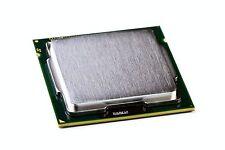 Intel Xeon SR2K5 E5-2679 V4 2.50ghz Lga 2011 150w Processor