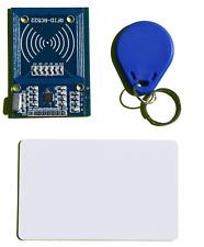 RFID Kit RC522 RC-522 reader writer