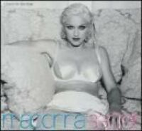 Madonna Secret-The Remixes (1994) [Maxi-CD]