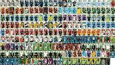 Scegli cards Plus Calciatori Adrenalyn XL 2020-2021, Panini: Tempi Supplementari