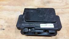 94-09 Kawasaki Used Junction Box P# 26021-0058