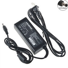 AC Adapter for Toshiba Satellite P845T-S4102 P845t-S4305 S955-S5373 S955-S5376