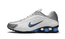 Nike Shox R4 - 104265 133