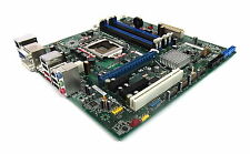 Intel G12527-310 Socket LGA1155 Motherboard USB 3.0 - DQ67SW