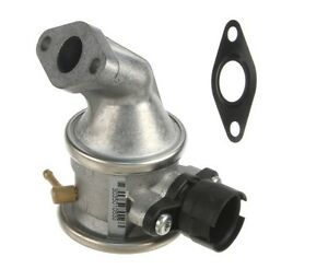 Secondary Air Injection Control Valve OEM PIERBURG for BMW Brand New