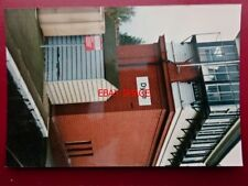 PHOTO  DYCE  SIGNAL BOX
