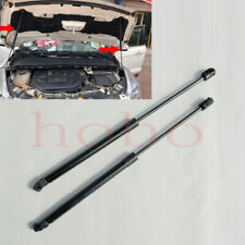 2x For Ford Escape 2017-2019 Car Front COVER HYDRAULIC STRUT SHOCKS Replacement