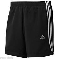Shorts e bermuda da uomo adidas taglia XXL