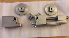 Erodiermaschinen für die Metallbearbeitung günstig kaufen | eBay