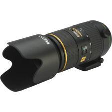 New SMC PENTAX DA * 60 - 250mm F4 ED [IF] SDM Lens [Star Lens] for K Mount