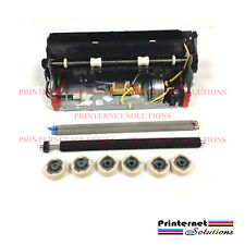 40X4724 Lexmark T650/652/654 Maintenance Kit W/ OEM rollers - OUTRIGHT