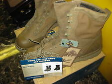 NEW IN BOX USMC Danner MCWB 15655X GORE TEX Speed Lacer Boots 14.5