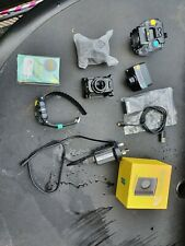 EE Action Camera - Camera and Watch