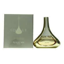 GUERLAIN IDYLLE EAU DE PARFUM NATURAL SPRAY 50 ML/1.7 FL.OZ. O/P