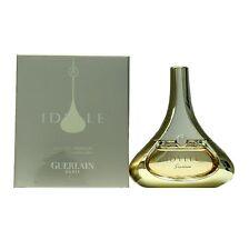 GUERLAIN IDYLLE EAU DE PARFUM NATURAL SPRAY 50 ML/1.7 FL.OZ. O/P