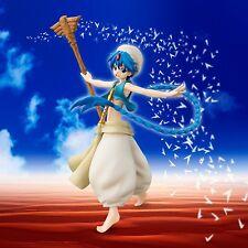 Magi The Labyrinth of Magic: Aladdin G.E.M. 1/8 Scale Figure