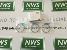 Land Rover 2.7TDV6 Piston Ring Set