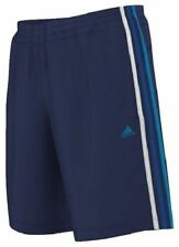 adidas Cotton Blend Big & Tall Shorts for Men