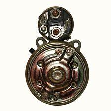 Starter Motor ACDelco Pro 336-1944 Reman