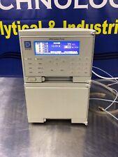 Dionex GP50 Gradient Pump M/N AD20-1