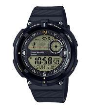 Reloj Casio Proteck modelo Sgw-600h-9aer