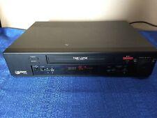 Ultrak Time Lapse Video Cassette Recorder Kr7496u