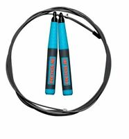 Rogue Fitness SR-1S Spealler Speed Rope - Blue