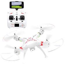 T2M # T5173 SPYRIT MAX 2 FPV 4 Kanal Quattrocopter mit Kamera RTR 2,4 GHz