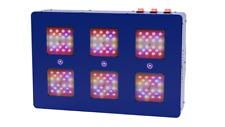 BloomBoss TrueSun 4' X 4' LED Grow Light SAVE $$ W/ BAY HYDRO $$