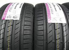 NEU 2x Sommerreifen Reifen 245/40 R17 95Y XL Nexen N Fera SU1 CLK SLK E46 Z3 E92