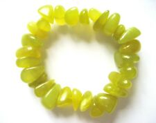 Serpentine Bracelet, Wild Gems, Juicy Color ✧ GemVoyage
