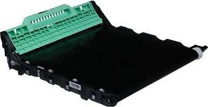 Brother Genuine Belt Unit BU220CL for HL-3140CW, 3170CDW, 3180CDW, MFC-9130CW +