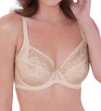 Charnos Betsy Balcony Bra Nude 30-36 B-J style 146204 RRP £28