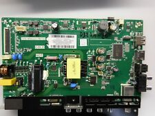 Main board for VIZIO D32hn-E0.  MS8220.PB765, P/N: 363230920150