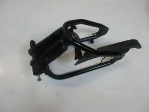 GILERA EAGLET 50 TYP 503 Schwinge Hinterrad Aufhängung Rahmen Felge Swing Arm