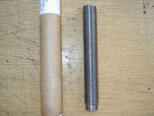NEW Feed screw sleeve for Edison Phonograph