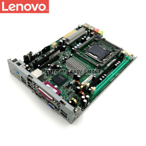 43C7181 FOR LENOVO THINKCENTRE M55 MOTHERBOARD 41T2104